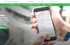 Careem resumes Abu Dhabi operations, Uber services still offline