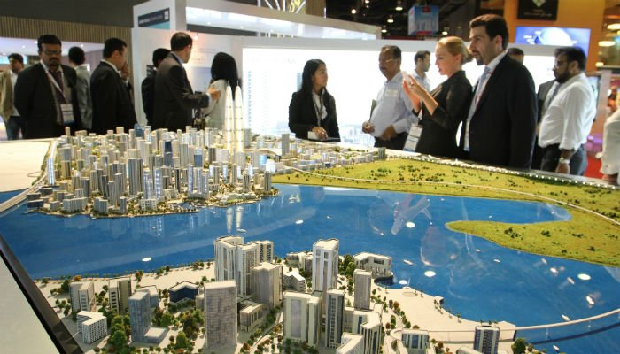 Sponsored: Why investors should not miss Cityscape Dubai this year