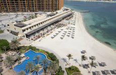 Pictures: Dubai's Nakheel launches Club Vista Mare on Palm Jumeirah