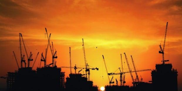 Saudi Labour Costs Highest In GCC