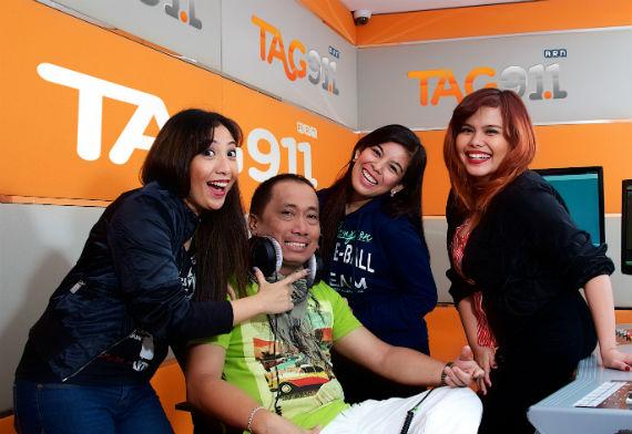 Dedicated Filipino Radio Station Launches In UAE