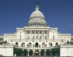 """""""Fiscal Cliff"""" Talks Stalled But Progress Possible"""