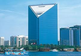 Dubai Trade Increases By 9%, Says DCCI Head