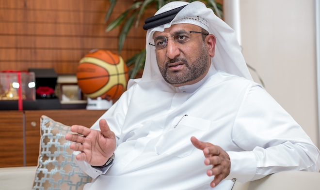 Dubai banks still offering mortgages for affordable homes – DPG CEO