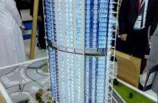 Danube launches $109m Dubai residential tower