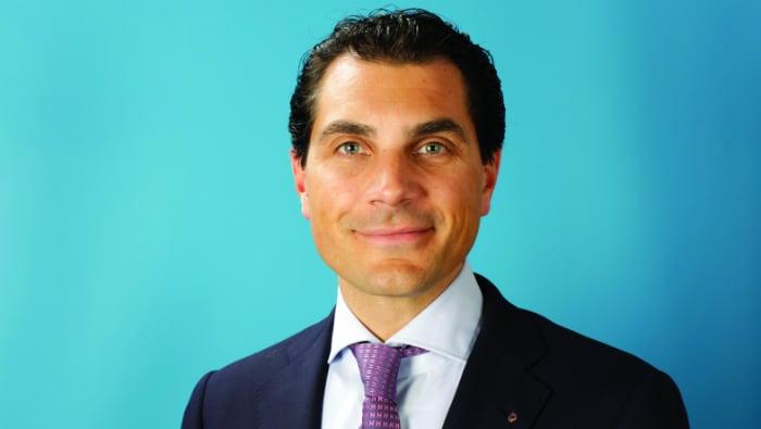 Private Banking Special: Julius Baer