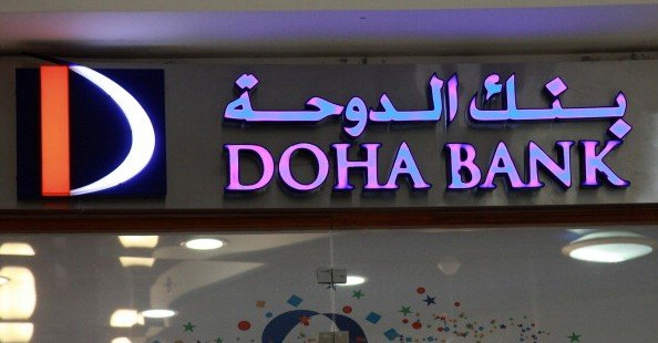Doha Bank Shareholders Approve India Assets Buy