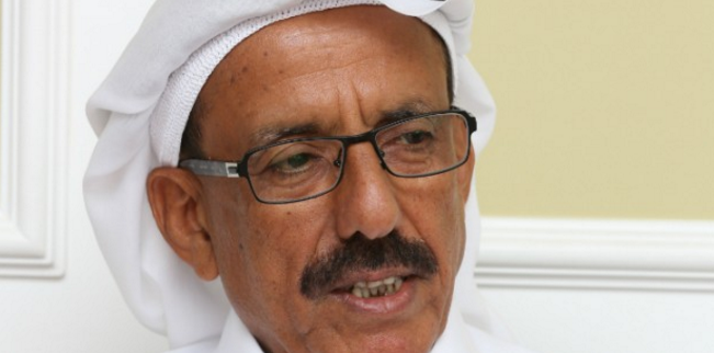 Dubai's Al Habtoor reveals plans to build mega mixed-use project in Cairo