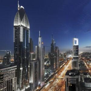 10 Reasons Why Dubai Is Back