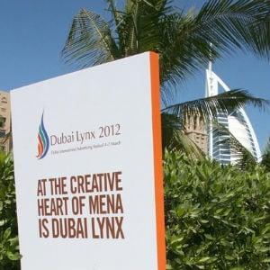 Dubai Lynx Awards Announced