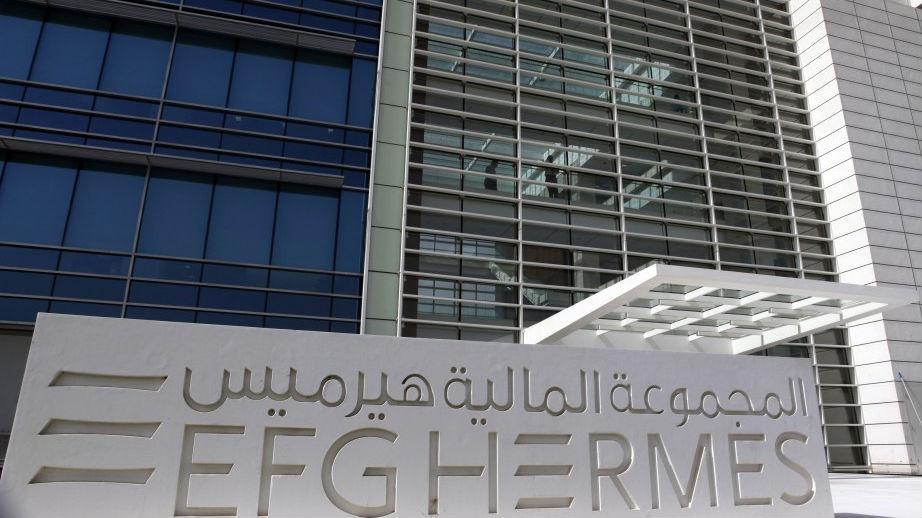 EFG Hermes Appoints Khalid Ellaicy As CFO