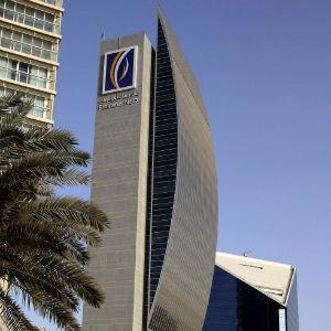 Top UAE Lenders Beat Q2 Estimates