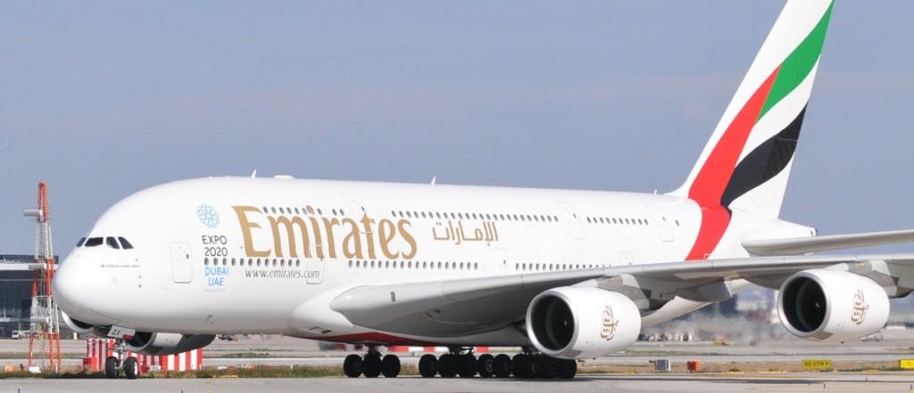 EMIRATES_A380_BCN