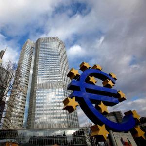 EU Will Exit Crisis: White House