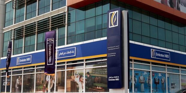 Dubai's Amlak In $1.9bn Debt Talks