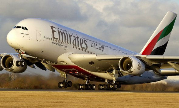 Emirates introduces new feature to block tickets for 48 hours