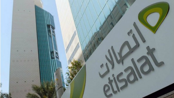UAE's Etisalat to invest $817m in infrastructure this year, completes 5G trial