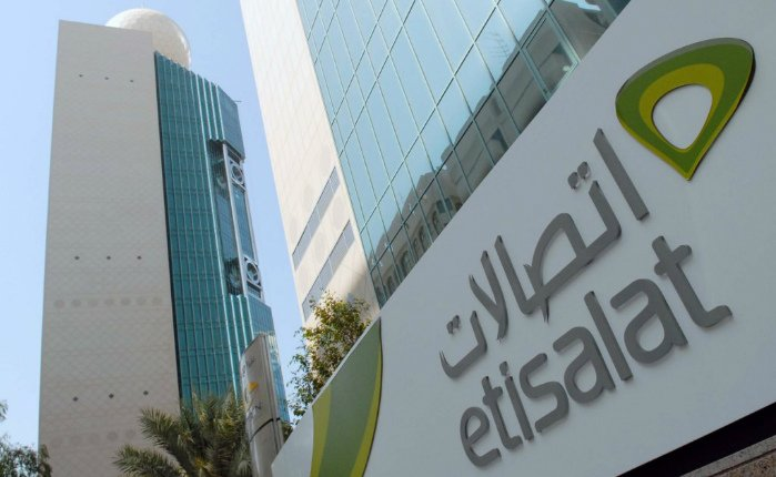 Etisalat's Egyptian Unit Considers Stock Market Listing
