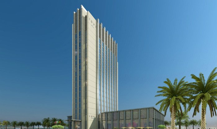 New Dubai Mid-Market Brand Rove Plans 10 Hotels By 2020