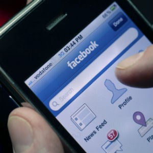 Facebook To Increase IPO Size