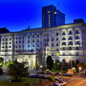 Kingdom Holding Sells $200m Hotel