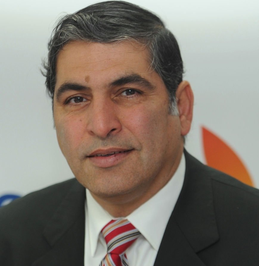 Mashreq Executive VP: The Changing Shape Of Retail Banking
