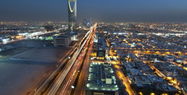 Saudi wealth fund hires HSBC for potential buy of ACWA Power