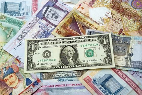 Inflation Rates In GCC Economies To Rise In 2014