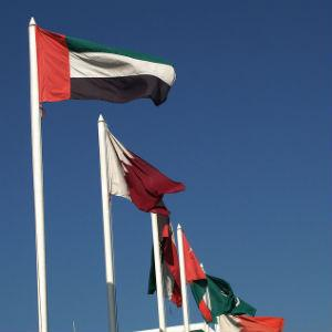 GCC Union Talks Delayed
