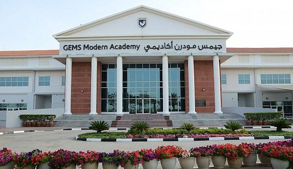 Dubai's Gems Education to freeze teacher salaries