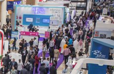 Dubai Business Events says 2016 was most successful year to date
