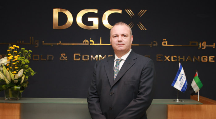 Dubai's DGCX To Launch Agricultural Contracts In Q1 2015