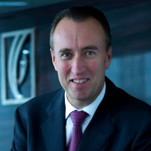 ENBD CIO Dugan Resigns