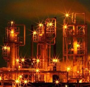 Turkey To Talk To Qatar About LNG Plant