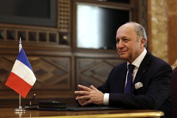 France, Saudi Arabia seeking to sign deals worth $12bn