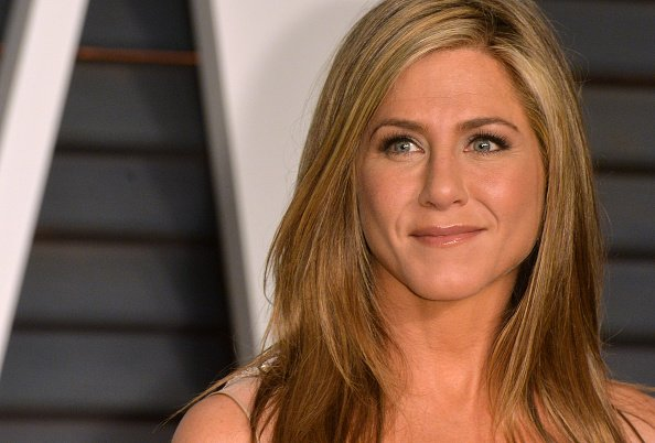 Emirates signs $5m advertising deal with Jennifer Aniston