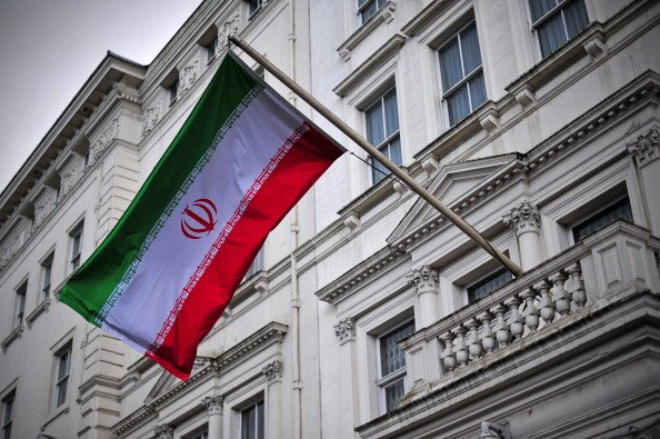 Iran says an OPEC emergency meeting may stop oil price slide