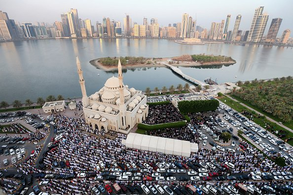 Kuwait announces dates for Eid Al Adha holiday