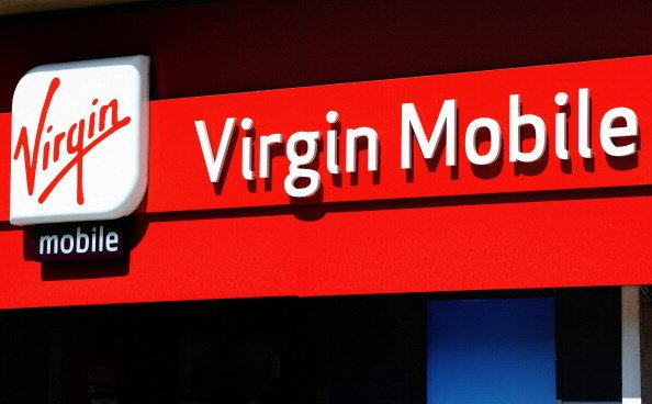 What will Virgin Mobile's entry mean for the UAE telecom