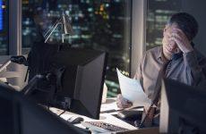 Revealed: Dubai has among the world's longest working hours