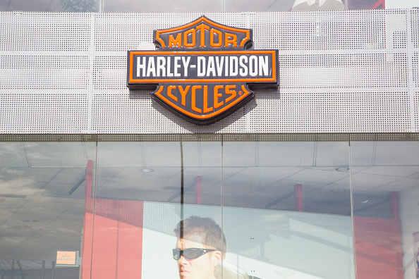 Harley Davidson opens fourth UAE store in Dubai Investment Park