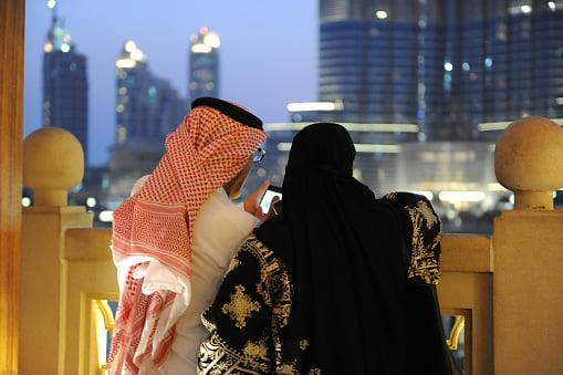 Free public wifi across Dubai will soon be a reality – expert