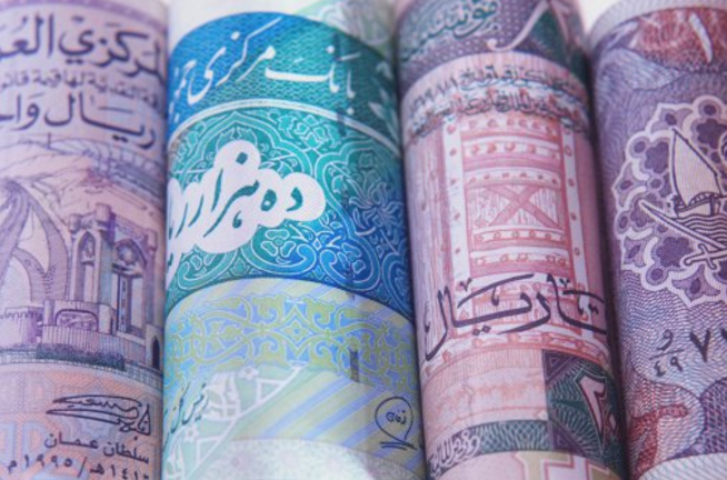 Dubai Sukuk listings top $42bn
