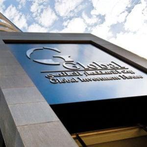 Kuwait's Global Posts Q1 Loss