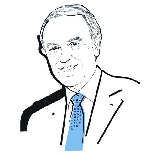 CEO Predictions 2014: Tim Clark, President, Emirates