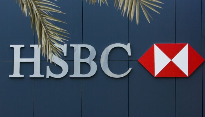 HSBC Middle East appoints new interim CEO