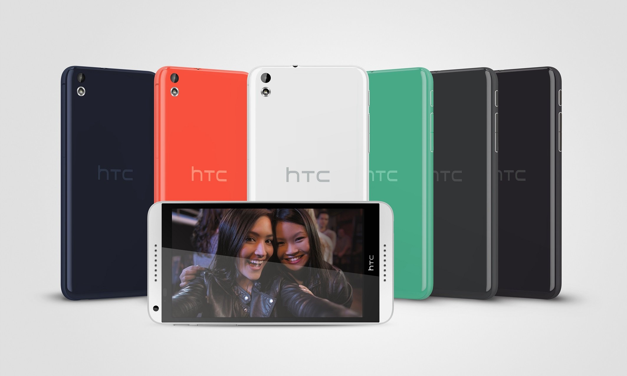 Review: HTC Desire 816