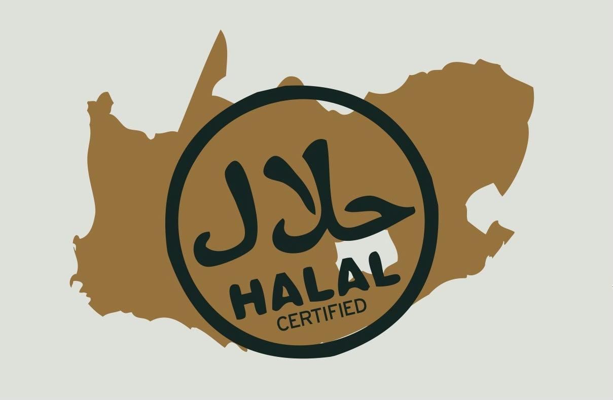 South Africa: The Halal Kingdom