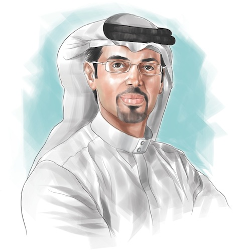 CEO Predictions 2015: Hamad Buamim, President & CEO, Dubai Chamber Of Commerce