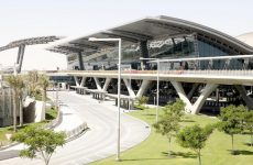 Qatar becomes latest GCC state to levy airport tax on passengers